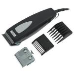 Машинка для стрижки волос MOSER PRIMAT 2 в 1