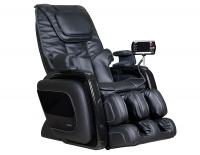 Массажное кресло US MEDICA Cardio
