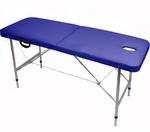 Массажный стол Рег190