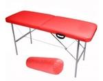 Массажный стол 180рег