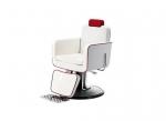 Кресло мужское OM-X