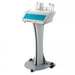 Аппарат ультразвуковой терапии ULTRA SET