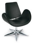 Кресло ALIPES