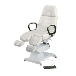 Кресло педикюрное PODO 1
