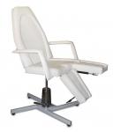 Педикюрное кресло гидравлика