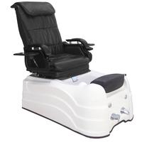 Спа-кресло для педикюра Spa-pedikur