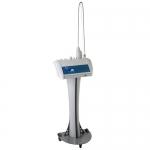Аппарат физиотерапевтического массажа RollAction