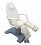 Педикюрное кресло M1