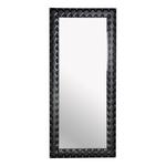 Парикмахерское зеркало Гламрок I