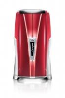 Солярий вертикальный Luxura V10 50 XL Ultra Intensive