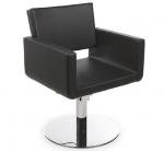 Кресло парикмахерское USHAPE
