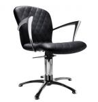 Комплект: кресла KAY и мойка OASI-KAY