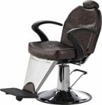 Парикмахерское кресло A138 MONTANA