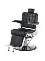Кресло для барбера A150 KING