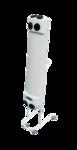 """Облучатель-рециркулятор воздуха ультрафиолетовый бактерицидный передвижной ОРУБп-01-""""КРОНТ"""" (Дезар-8)"""