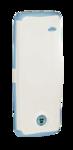 """Облучатель-рециркулятор воздуха ультрафиолетовый бактерицидный настенный """"ОРУБн-3-3-""""КРОНТ"""" (Дезар-3)"""