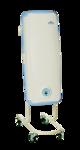 """Облучатель-рециркулятор воздуха ультрафиолетовый бактерицидный передвижной """"ОРУБп-3-3-""""КРОНТ"""" (Дезар-4)"""