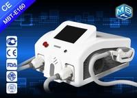 Космеотлогический аппарат для фотоомоложения кожи MBT-ES160