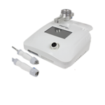 Аппарат ES-I3 (3 в 1) радиочастотного лифтинга, вакуумно-рф лифтинга с фотохромотерапией