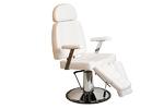 Педикюрное кресло Глория-1