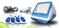 Косметологический аппарат для омоложения MBT-CR7+