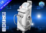 Косметологический аппарат для омоложения MBT-Medlite-3
