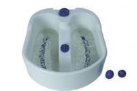 Педикюрная ванна для ног