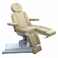 Педикюрное кресло Оникс - 3, 3 мотора