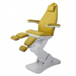 Педикюрное кресло P45