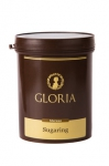 Паста для шугаринга Gloria мягкая