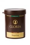 Паста для шугаринга Gloria средняя с ментолом