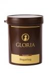Паста для шугаринга Gloria средняя