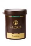 Паста для шугаринга Gloria твердая с ментолом