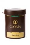 Паста для шугаринга Gloria ультра мягкая с ментолом