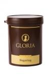Паста для шугаринга Gloria ультра мягкая
