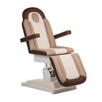 Косметологическое кресло Элеонора 2М, 2 мотора