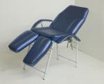 Педикюрное кресло П002