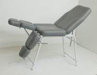 Педикюрное кресло П003