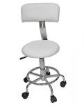 Ремонт косметологических стульев