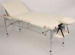 Ремонт массажных столов и кушеток