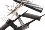 Ремонт парикмахерских инструментов