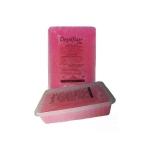 Парафин - Розовый, Depilflax 500 гр.