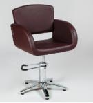 Парикмахерское кресло SD-6507