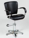Парикмахерское кресло SD-6311
