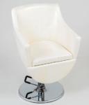 Парикмахерское кресло SD-6325