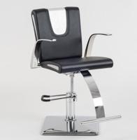 Кресло парикмахерское SD-6237C