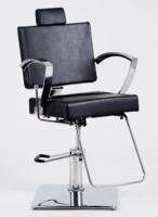 Парикмахерское кресло SD-6220