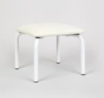 Удобный стул для мастера педикюра SD-9033